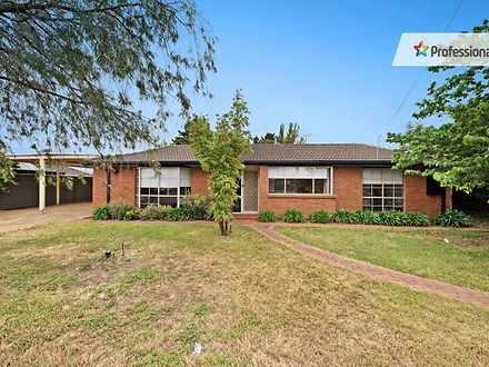 2 Enfield Avenue, Werribee 3030, VIC House Photo