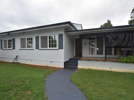 38 Seaton Street, South Toowoomba 4350, QLD House Photo