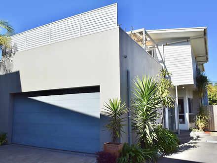 3/17-19 Ena Street, Terrigal 2260, NSW House Photo