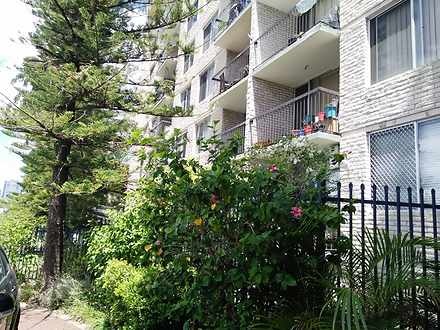 48/133 Lincoln Street, Highgate 6003, WA Unit Photo