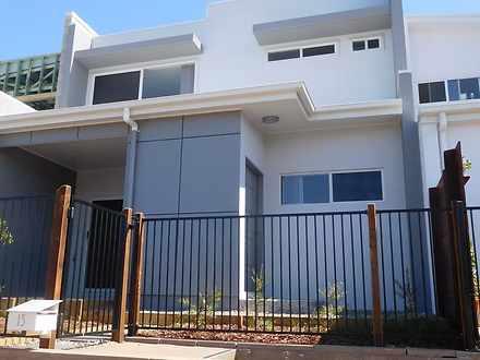 15 Fraser Avenue, Maroochydore 4558, QLD House Photo