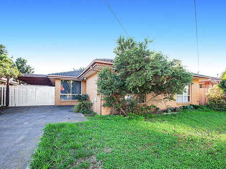 14 Black Forest Road, Werribee 3030, VIC House Photo