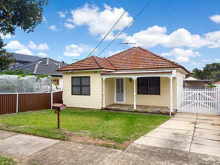 23 Eva Street, Roselands 2196, NSW House Photo