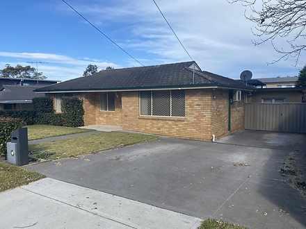 16 Chauvel Avenue, Milperra 2214, NSW House Photo