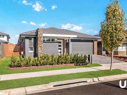 12 Atkinson Street, Marsden Park 2765, NSW House Photo