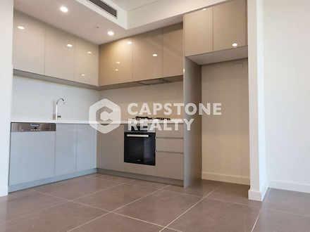 209/101 Waterloo Road, Macquarie Park 2113, NSW Apartment Photo