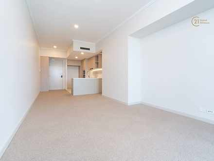 511/893 Canning Highway, Mount Pleasant 6153, WA Apartment Photo