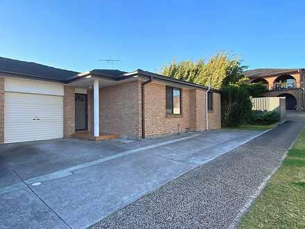 2/64 Kenibea Avenue, Kahibah 2290, NSW Villa Photo