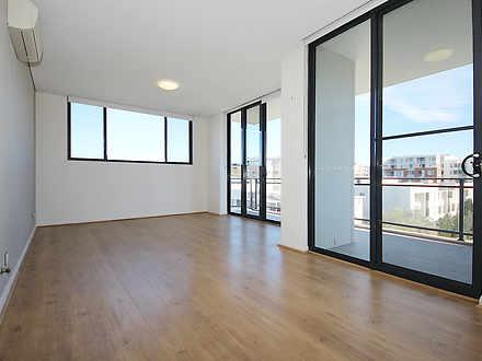 501/16 Corniche Drive, Wentworth Point 2127, NSW Apartment Photo