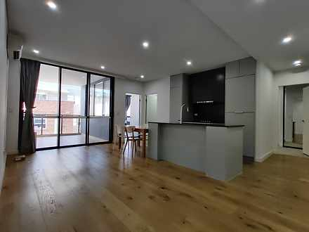 29-31 Cliff Road, Epping 2121, NSW Apartment Photo