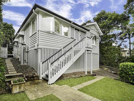29 Barwood Street, Newmarket 4051, QLD House Photo