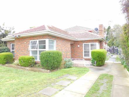 1/16 Murrell Avenue, Glenroy 3046, VIC Unit Photo