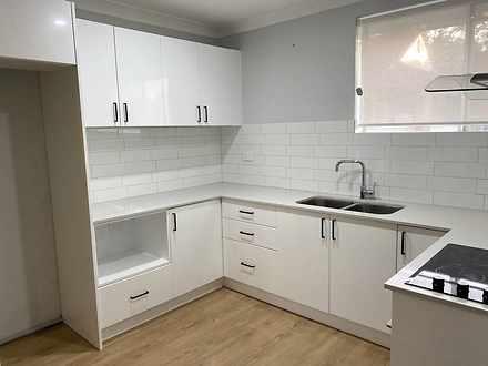 6/21 Heaslip Street, Coniston 2500, NSW Unit Photo