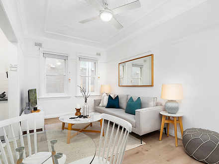 6/88 Coogee Bay Road, Coogee 2034, NSW Apartment Photo