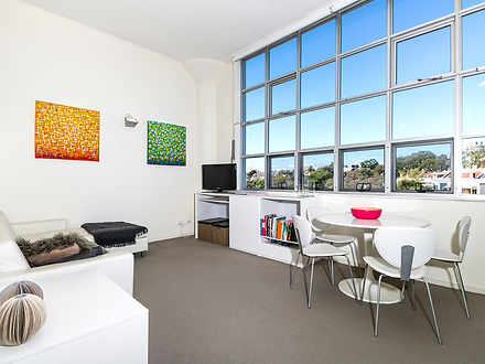 58/15-19 Boundary Street, Rushcutters Bay 2011, NSW Apartment Photo