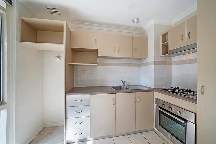 11/153 Fairway, Crawley 6009, WA Apartment Photo