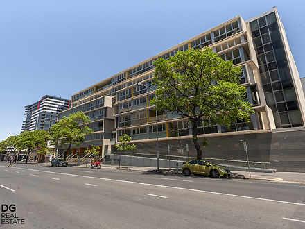422/185 Morphett Street, Adelaide 5000, SA Apartment Photo