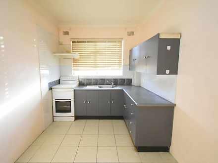 4/60 Mc Burney Road, Cabramatta 2166, NSW Unit Photo