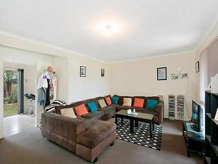 13/709 Kingston Road, Waterford West 4133, QLD Townhouse Photo