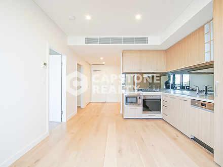 C205/25 Upward Street, Leichhardt 2040, NSW Apartment Photo