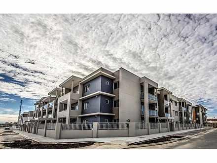 244 Urban Lane, Ellenbrook 6069, WA Apartment Photo