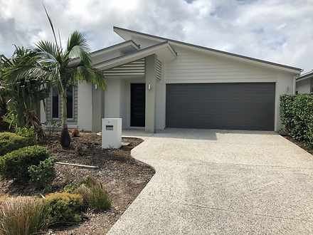 30 Apple Crescent, Caloundra West 4551, QLD House Photo