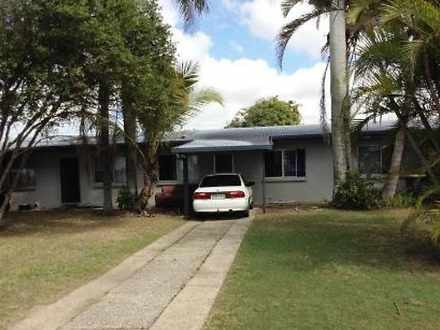 2/16-18 Dolby Court, North Mackay 4740, QLD Unit Photo