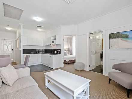 4005/255 Ann Street, Brisbane City 4000, QLD Apartment Photo