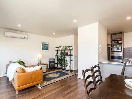 303/493-499 Victoria Street, West Melbourne 3003, VIC Apartment Photo