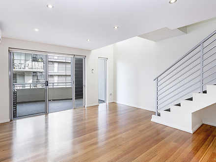 135 Church Street, Camperdown 2050, NSW Apartment Photo