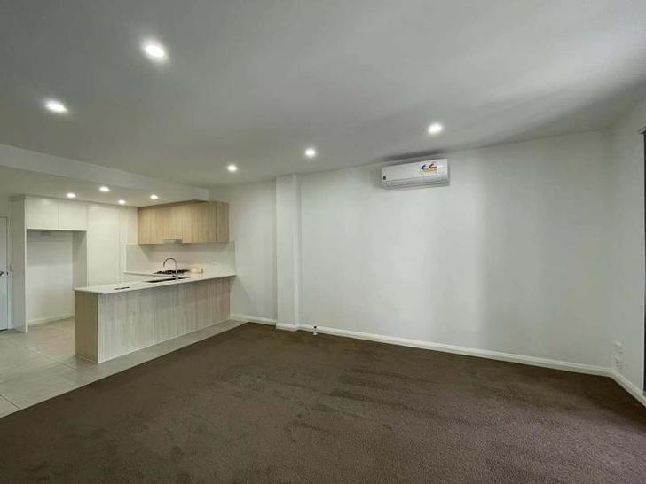 424/74 Restwell Street, Bankstown 2200, NSW Apartment Photo