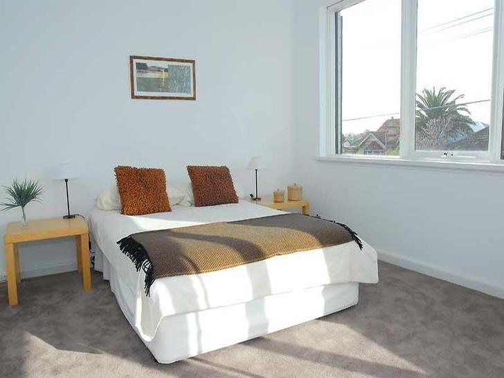 4/15 Oak Grove, St Kilda East 3183, VIC Apartment Photo