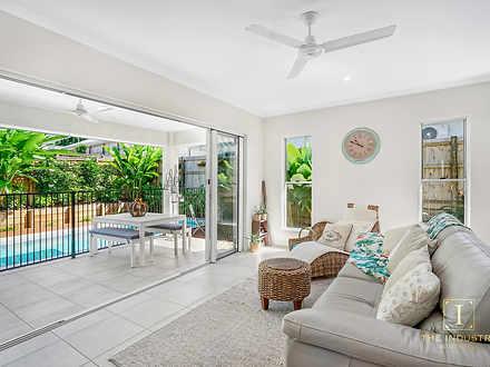 84 Flagship Drive, Trinity Beach 4879, QLD House Photo