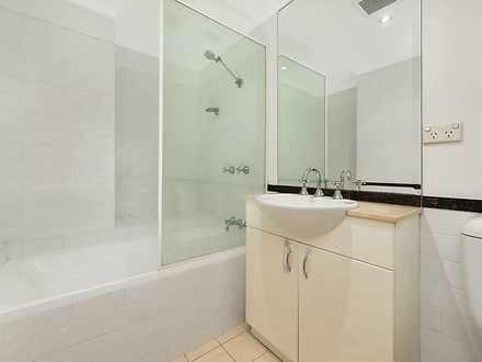 F0c391d8ce377ff382d8dbb2 bathroom   ridge 1627512667 thumbnail