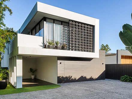 41 Molonga Terrace, Graceville 4075, QLD House Photo