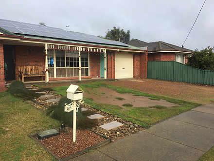 52 Sun Valley Drive, Shepparton 3630, VIC House Photo