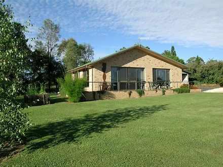 79A Chestnut Avenue, Armidale 2350, NSW Villa Photo