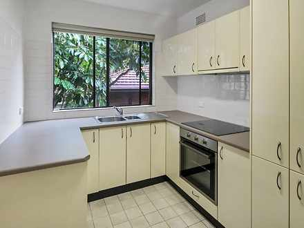 7/36-38 Belmore Street, Ryde 2112, NSW Apartment Photo