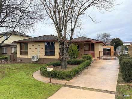557 Milton Street, North Albury 2640, NSW House Photo