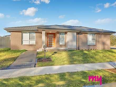 9 Egan  Crescent, Cobbitty 2570, NSW House Photo
