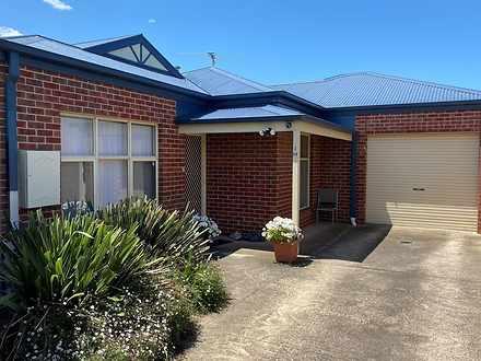 2/68 Walsgott Street, North Geelong 3215, VIC Unit Photo
