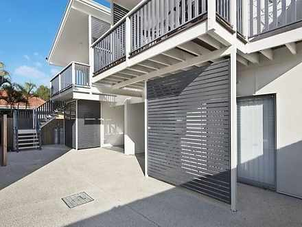 22 Amelia Street, Nundah 4012, QLD Townhouse Photo