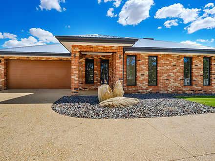 1/1 Castle Creek Road, Wodonga 3690, VIC House Photo