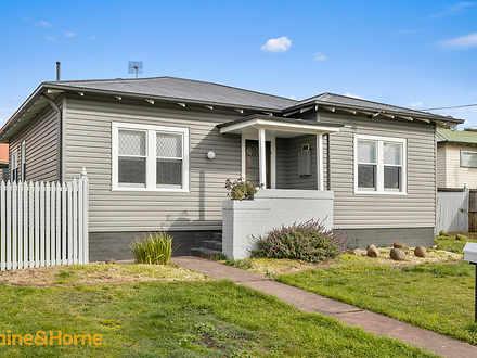25 Clifford Street, Moonah 7009, TAS House Photo