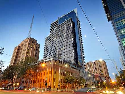209/68 La Trobe Street, Melbourne 3000, VIC Apartment Photo