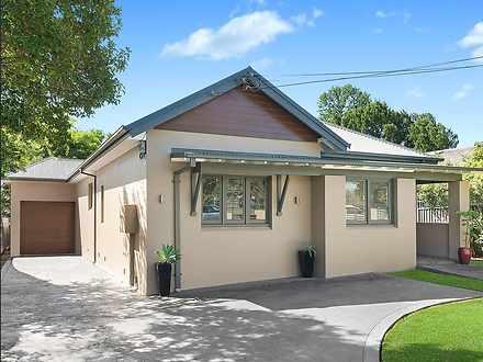 483 Kingsway, Miranda 2228, NSW House Photo