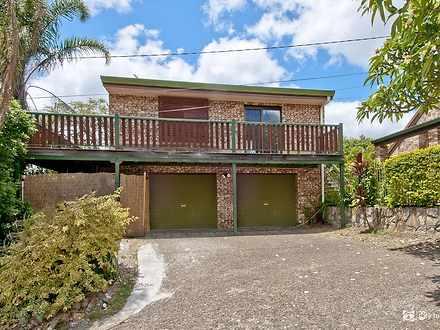 6A Auburn Street, Edens Landing 4207, QLD Flat Photo