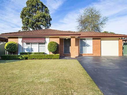 54 Palomino Road, Emu Heights 2750, NSW House Photo