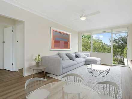 85 Grasmere Road, Cremorne 2090, NSW Apartment Photo