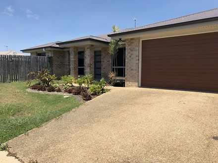 6 Woodland Court, Kirkwood 4680, QLD House Photo